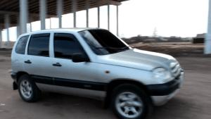 Фото тонирования авто по ГОСТ
